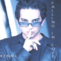Kenne | Falling In Love