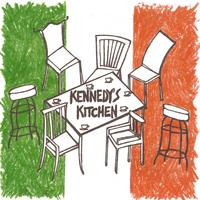 Kennedy's Kitchen | Kennedy's Kitchen
