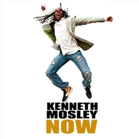 Kenneth Mosley | NOW