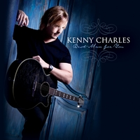 Kenny Charles | Best Man For You