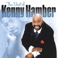Kenny Hamber | The Best Of Kenny Hamber