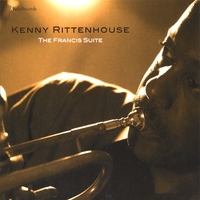 Kenny Rittenhouse | The Francis Suite