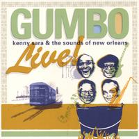 Kenny Sara and the Sounds of New Orleans | Gumbo Live