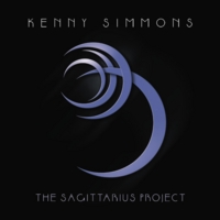 Kenny Simmons | The Sagittarius Project