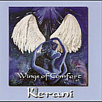 Kerani | Wings of Comfort