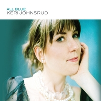 Keri Johnsrud | All Blue