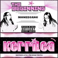 Kerrilea | The Beginning