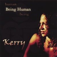 Kerry | Being Human