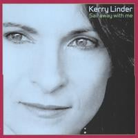 Kerry Linder | Sail Away With Me