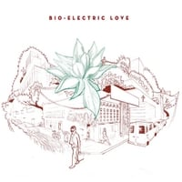 Bio-Electric Love