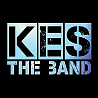 KES the Band | Let Me Know