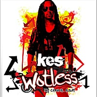 KES The Band | Wotless Carnival Album