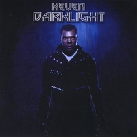 KEVEN | Keven Darklight