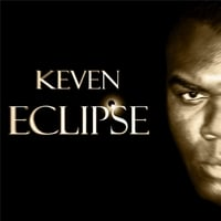Keven | Eclipse