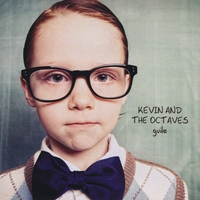 Kevin and the Octaves | Guile