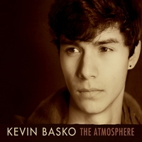 Kevin Basko | The Atmosphere