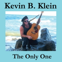 Kevin B. Klein | The Only One