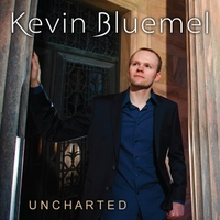 Kevin Bluemel | Uncharted