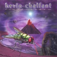 Kevin Chalfant | Fly 2 Freedom