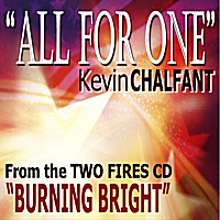Kevin Chalfant | All For One