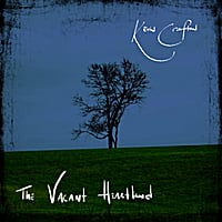 Kevin Crafton | The Vacant Heartland