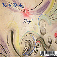 Kevin Dunlop | Angel