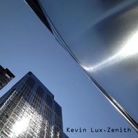 Kevin Lux | Zenith (Extended Version)