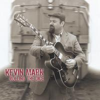 Kevin Mark | Rolling The Dice