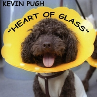 Kevin Pugh | Heart of Glass