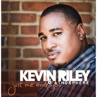 Kevin Riley & Atmosphere | Just Me and You