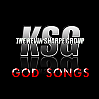 The Kevin Sharpe Group | God Songs