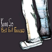 Kevin So | Best Foot Forward