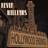 Kevin Williams | Hollywood Endings