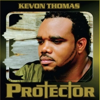 Kevon Thomas | Protector (2008 COTT Award for Gospel Song of the Year!!)