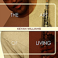 Keyan Williams | Art of Living