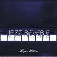 Keyna Wilkins | Jazz Reverie