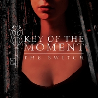 Key of the Moment | The Switch