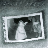 Kathryn Gauthier | First Steps