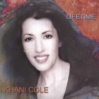 Khani Cole | Lifetime