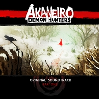 Kian How | Akaneiro: Demon Hunters (Original Soundtrack, Pt. 1)