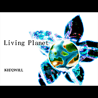 Kid2Will | Living Planet