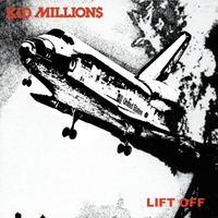 Kid Millions | Lift Off