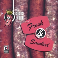 The Kielbasa Kings | Fresh & Smoked