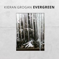 Kieran Grogan | Evergreen