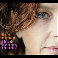 Kiki Ebsen | The Beauty Inside