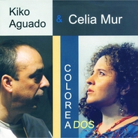 Kiko Aguado & Celia Mur | Coloreados