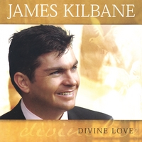 James Kilbane | Divine Love