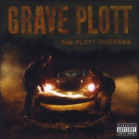 Killa C Presents Grave Plott With Liquid Assassin | The Plott Thickens