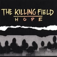 The Killing Field | Hope