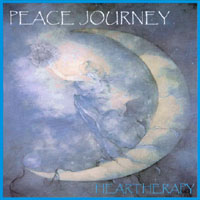 Kimba Arem | Peace Journey